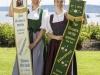 fahnenmutter_und_fahnenbraut1
