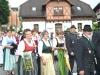 schladming_grosser_festakt_131