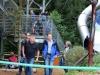 veteranenausflug_13_august_2019-151