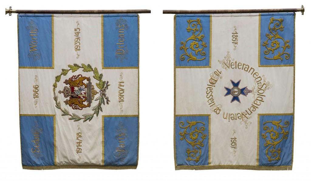 Historische_Fahne